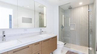 Photo 14: 4007 777 RICHARDS Street in Vancouver: Downtown VW Condo for sale (Vancouver West)  : MLS®# R2620527