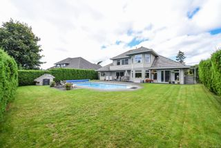 Photo 57: 970 Crown Isle Dr in : CV Crown Isle House for sale (Comox Valley)  : MLS®# 854847