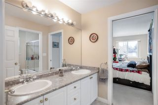 Photo 30: 1907 COLODIN Close in Port Coquitlam: Mary Hill House for sale : MLS®# R2542479