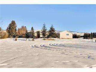 Photo 12: Springbank Calgary | Sold By Calgary Luxury Realtor Steven Hill | Calgary Sotheby's