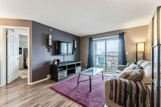 Photo 10: 1307 16969 24 Street SW in Calgary: Bridlewood Apartment for sale : MLS®# A1084579