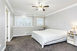 Photo 9: 19160 70 Avenue in Surrey: Clayton House for sale (Cloverdale)  : MLS®# R2528483