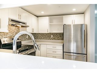 """Photo 9: 304 10082 132 Street in Surrey: Whalley Condo for sale in """"MELROSE COURT"""" (North Surrey)  : MLS®# R2387154"""