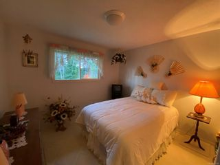 Photo 8: 6875 Nahwitti Ave in : NI Port Hardy House for sale (North Island)  : MLS®# 863483
