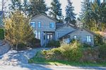 Property Photo: 6245 THOMSON TERRACE in DUNCAN