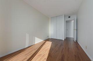Photo 16: 504 8340 JASPER Avenue in Edmonton: Zone 09 Condo for sale : MLS®# E4243652