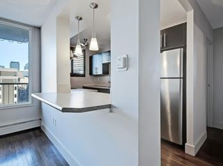 Photo 10: 501 505 19 Avenue SW in Calgary: Cliff Bungalow Apartment for sale : MLS®# A1062482