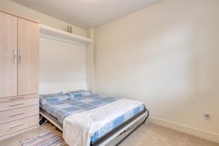 """Photo 15: 25 14057 60A Avenue in Surrey: Sullivan Station Townhouse for sale in """"Summit"""" : MLS®# R2583754"""