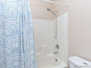 Photo 33: EL CAJON House for sale : 5 bedrooms : 13942 Shalyn Dr