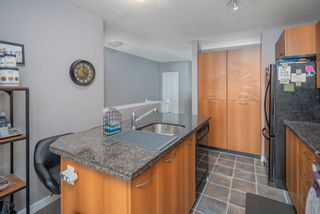 """Photo 11: 190 20033 70 Avenue in Langley: Willoughby Heights Townhouse for sale in """"Denim II"""" : MLS®# R2609872"""