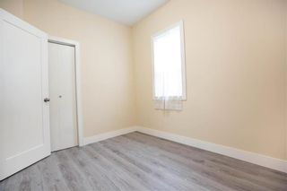 Photo 13: 354 Morley Avenue in Winnipeg: Lord Roberts Residential for sale (1Aw)  : MLS®# 202018389