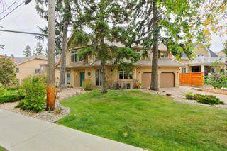 Photo 2: 12515 104 Avenue in Edmonton: Zone 07 Townhouse for sale : MLS®# E4262585