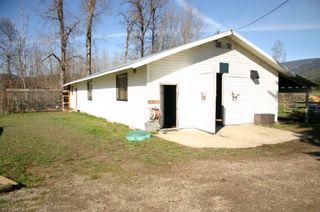 Photo 44: 21 McManus Road: Grindrod House for sale (Shuswap Region)  : MLS®# 10114200