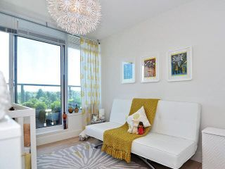 """Photo 12: PH6 251 E 7TH Avenue in Vancouver: Mount Pleasant VE Condo for sale in """"DISTRICT"""" (Vancouver East)  : MLS®# R2542420"""