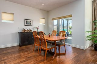 Photo 10: 2043 Evans Pl in Courtenay: CV Courtenay East House for sale (Comox Valley)  : MLS®# 882555