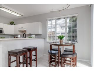 """Photo 10: 18492 64B Avenue in Surrey: Cloverdale BC House for sale in """"Clovervalley Station"""" (Cloverdale)  : MLS®# R2444631"""