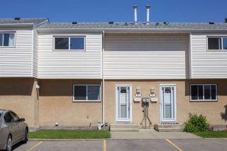 Photo 4: 1945 73 Street in Edmonton: Zone 29 Townhouse for sale : MLS®# E4198688