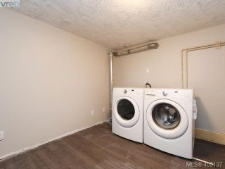 Photo 19: 4030 GRANGE Rd in VICTORIA: SW Interurban House for sale (Saanich West)  : MLS®# 805039