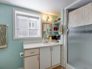 Photo 27: 447 S Stannard Ave in : Vi Fairfield West House for sale (Victoria)  : MLS®# 885268