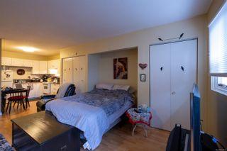 Photo 4: 181 Rosehill St in : Na Brechin Hill Quadruplex for sale (Nanaimo)  : MLS®# 860415
