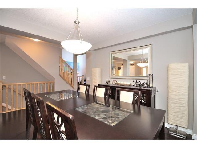 Photo 16: Photos: 30 EVERHOLLOW Heath SW in Calgary: Evergreen House for sale : MLS®# C4068362