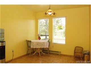 Photo 5: 6554 E Grant Rd in SOOKE: Sk Sooke Vill Core House for sale (Sooke)  : MLS®# 438912