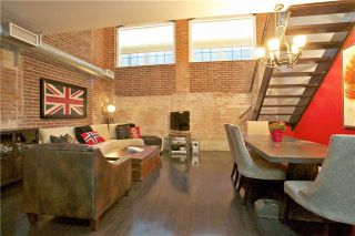 Photo 18: 1100 Lansdowne Ave Unit #A11 in Toronto: Dovercourt-Wallace Emerson-Junction Condo for sale (Toronto W02)  : MLS®# W3548595