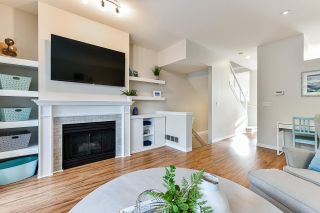 """Photo 5: 79 14877 58 Avenue in Surrey: Sullivan Station Townhouse for sale in """"Redmill"""" : MLS®# R2526859"""