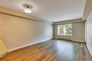 """Photo 3: 115 45567 YALE Road in Chilliwack: Chilliwack W Young-Well Condo for sale in """"THE VIBE"""" : MLS®# R2582869"""