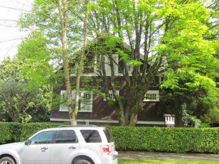 Photo 3: 1893 - 1895 W 15TH Avenue in Vancouver: Kitsilano House for sale (Vancouver West)  : MLS®# R2062477