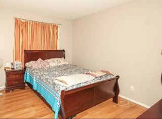 Photo 9: 107 Taravista Drive NE in Calgary: Taradale Detached for sale : MLS®# A1041603
