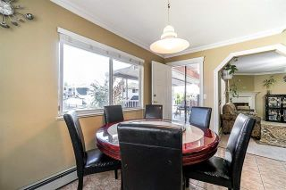 Photo 10: 9176 138 Street in Surrey: Bear Creek Green Timbers House for sale : MLS®# R2402252