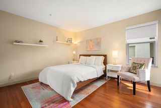 """Photo 9: 3 2282 W 7TH Avenue in Vancouver: Kitsilano Condo for sale in """"THE TUSCANY"""" (Vancouver West)  : MLS®# R2625384"""