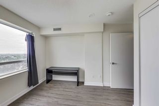Photo 15: 1504 420 S Harwood Avenue in Ajax: South East Condo for lease : MLS®# E5346029