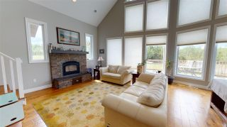 Photo 2: 13628 281 Road: Charlie Lake House for sale (Fort St. John (Zone 60))  : MLS®# R2591867