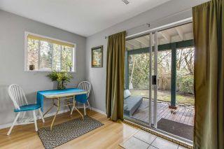 Photo 23: 2012 LEGGATT Place in Port Coquitlam: Citadel PQ House for sale : MLS®# R2556633