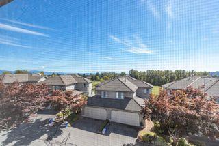 "Photo 18: 32 920 CITADEL Drive in Port Coquitlam: Citadel PQ Townhouse for sale in ""CITADEL GREEN"" : MLS®# R2619051"