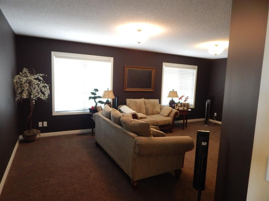 Photo 41: Photos: 215 Panatella View in Calgary: Panorama Hills Detached for sale : MLS®# A1046159
