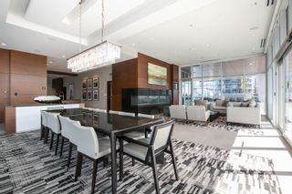 """Photo 32: 2902 4360 BERESFORD Street in Burnaby: Metrotown Condo for sale in """"MODELLO"""" (Burnaby South)  : MLS®# R2617620"""