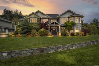Photo 16: 2142 Blue Grouse Plat in : La Bear Mountain House for sale (Langford)  : MLS®# 886094