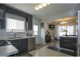 Photo 19: 1514 DUBLIN Street in New Westminster: West End NW House for sale : MLS®# R2548071