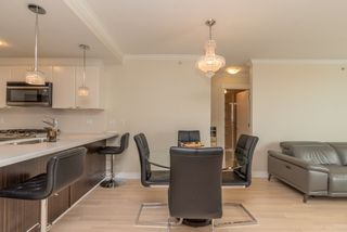 Photo 6: 601 160 W 3RD Street in North Vancouver: Lower Lonsdale Condo for sale : MLS®# R2571609