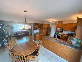 Photo 7: 10703 108A Avenue: Westlock House for sale : MLS®# E4263955