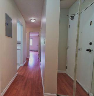 "Photo 5: 318 8640 CITATION Drive in Richmond: Brighouse Condo for sale in ""CHANCELLOR GATE"" : MLS®# R2595262"