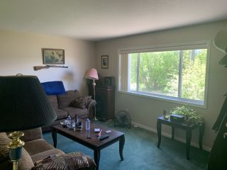 Photo 7: 3987/3991 Shuswap Road E. in Kamloops: South Thompson Valley House for sale : MLS®# 162104
