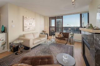"""Photo 7: 1403 1003 PACIFIC Street in Vancouver: West End VW Condo for sale in """"SEASTAR"""" (Vancouver West)  : MLS®# R2566718"""