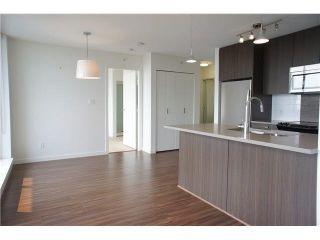 "Photo 4: 2707 13325 102A Avenue in Surrey: Whalley Condo for sale in ""ULTRA"" (North Surrey)  : MLS®# R2621622"