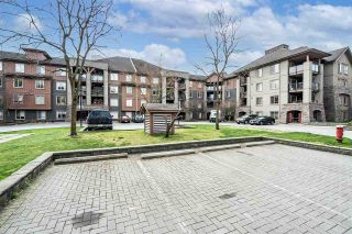 """Photo 21: 2303 244 SHERBROOKE Street in New Westminster: Sapperton Condo for sale in """"copperstone"""" : MLS®# R2561846"""