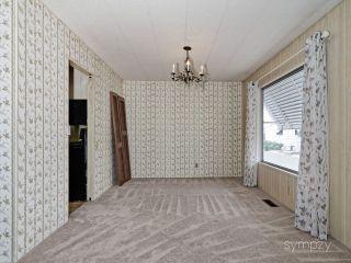 Photo 9: CHULA VISTA Manufactured Home for sale : 2 bedrooms : 445 ORANGE AVENUE #38