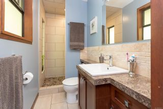 Photo 16: 3052 Awsworth Rd in Langford: La Humpback House for sale : MLS®# 887673
